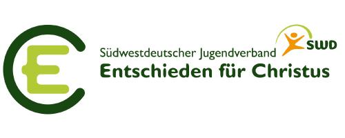 SWD-EC VERBAND