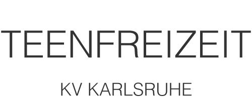 TEENFREIZEIT KV KARLSRUHE