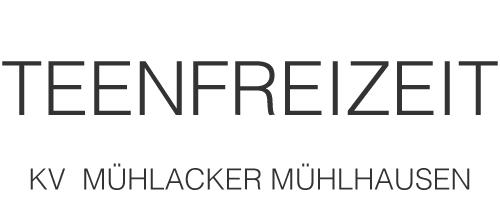TEENFREIZEIT KV Mühlacker Mühlhausen